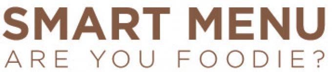 SMART MENU, la nueva oferta en Dolarea