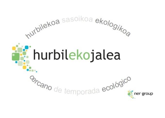 JULIO ECOLÓGICO EN GASTROLARE