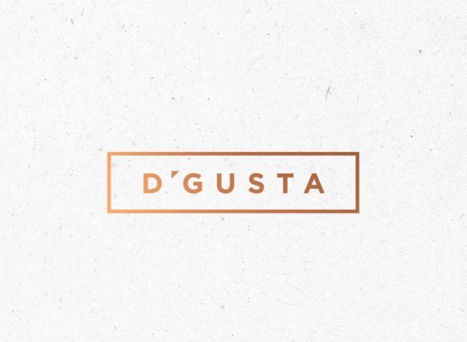 El nuevo jefe de cocina de Dolarea nos presenta D'GUSTA