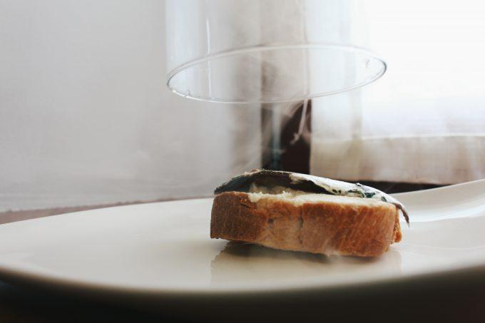Gastrolare semanal con un producto fresco y de calidad